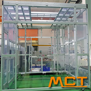 clean-booth-300×300-01