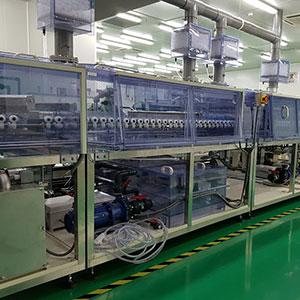 clean-machine-01