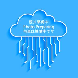 product-photo-preparing-01