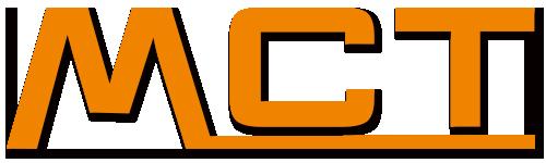 MidChange美橙科技有限公司